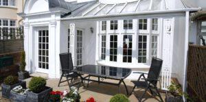 heritage-aluminium-windows