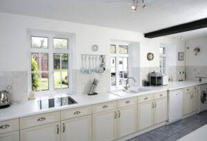 modern-aluminium-windows