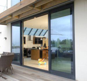 visoglide-sliding-doors