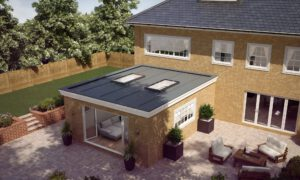 atlast-flat-rooflights